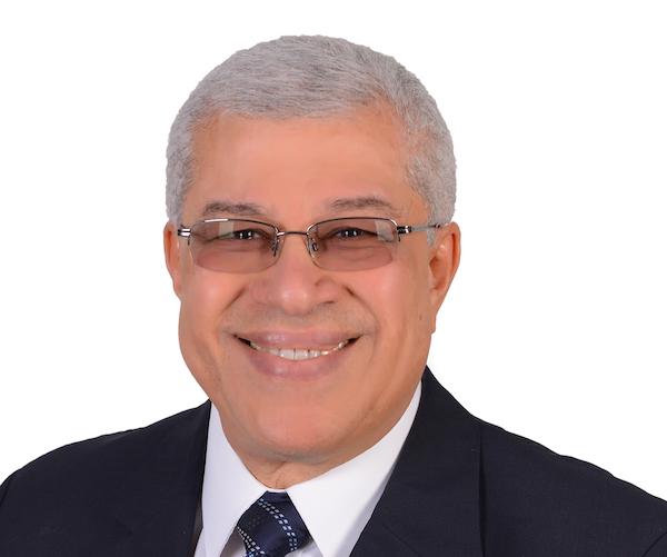 Alaa El-Halwagy