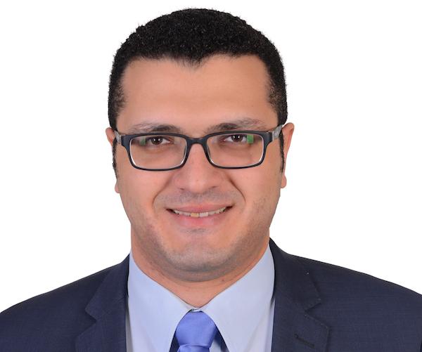 Khaled El Kady