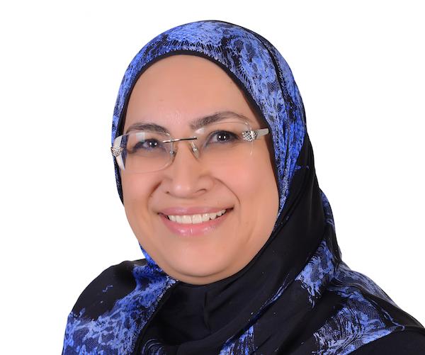 Noha Abd El-Aziz Kamel