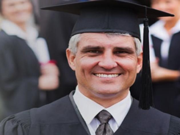 University Certificates