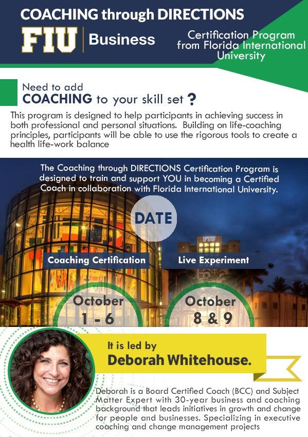 Coaching Flyer Final Facebook